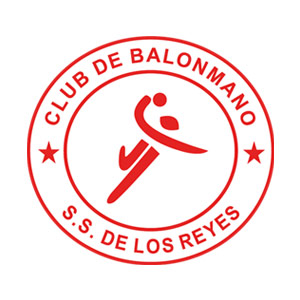 BALONMANO S.S. REYES
