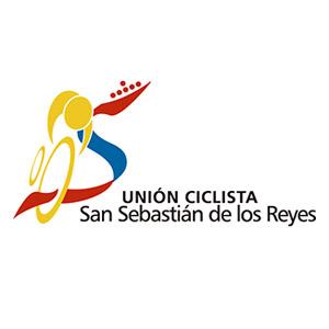 UNIÓN CICLISTA S.S. REYES