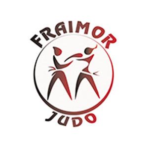 FRAIMOR (JUDO)
