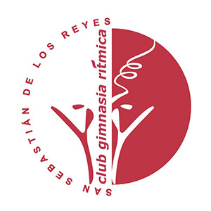GIMNASIA RÍTMICA S.S. REYES
