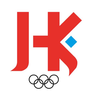 HANKUK INTERNATIONAL SCHOOL (Taekwondo)