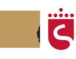 CAMPUS VERANO SANSE Logo