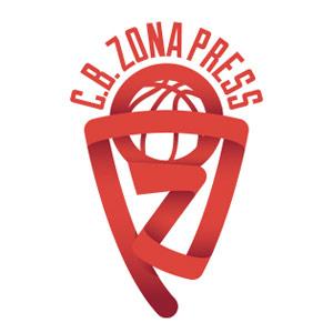 ZONA PRESS